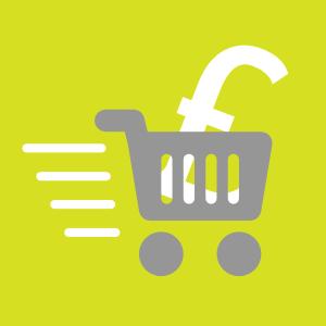 e-commerce websites designed for Woocommerce, wordpress, Magento, Prestashop and opencart