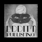 Stroud Based Edditt Publishing needed their website rebuilt and hosting