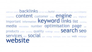 A guide to SEO and SEO techniques