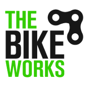 Testimonial by The Bike Works on iDIgLocals Website Design Services