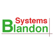 Blandon Systems engineering company based in stroud