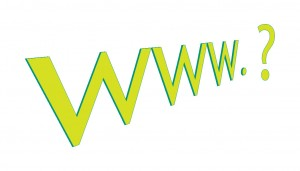 How to A guide to how to choose a domain name for your website