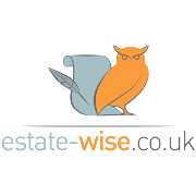 We built a brochure website for Estate wise financial planning, of Stroud,  and host their website