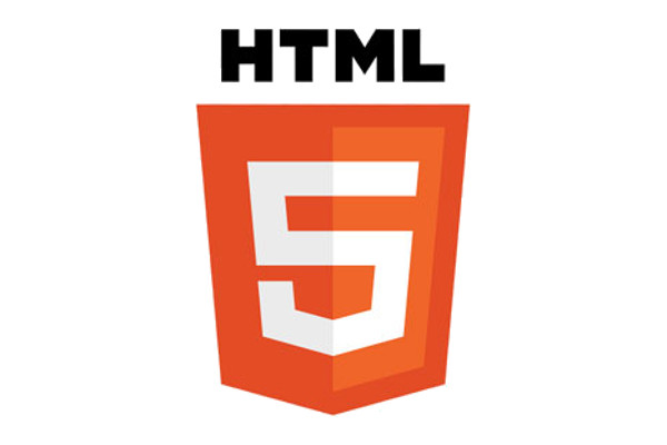 iDigLocal Website design is HTML 5 compliant