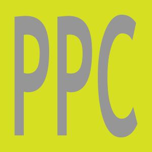 PPC management services for Gloucestershire, including Google Shopping Campaigns