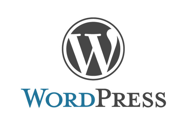 Wordpress website design services for Gloucestershire