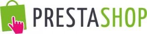 Prestashop ecommerce website design services for Stroud